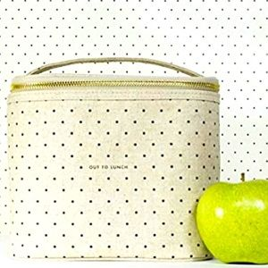 NWT!! Kate Spade New York Lunch Tote
